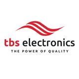 tbs electronics logoweb