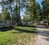 Camping Šobec