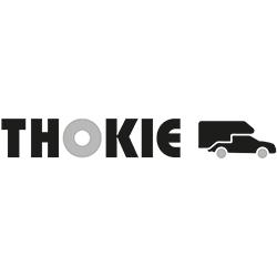 THOKIE - Holz und Form GmbH & Co. KG