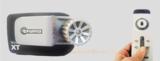 Truma 4WD Mover XT4
