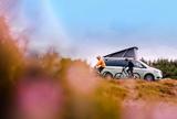 roadsurfer Camper Abo