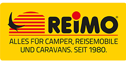 REIMO Reisemobil Center GmbH