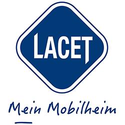 Lacet Niederrhein GmbH