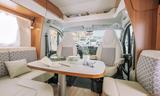 petit camping car fleurette migrateur 60LG salon 762x456