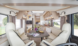 camping car florium wincester 80LMF salon 762x456