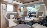 camping car florium 6 m baxter 60LG salon 762x456