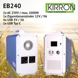 EB240