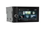 Universal Doppel-DIN Navigationsgerät N7-6205 Pro – C