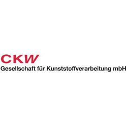 CKW Gesellschaft für Kunststoffverarbeitung mbH