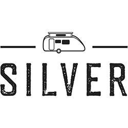 SILVER - Hubdach Wohnwagen - Trigano VDL