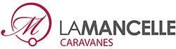 La Mancelle Caravan in Deutschland