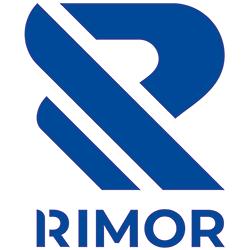 RIMOR - Luano Camp S.r.L.