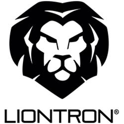 LIONTRON GmbH & Co. KG