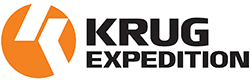 Krug Expedition GmbH