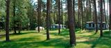 Campingplatz am Useriner See- mit FKK