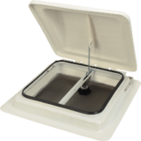 UNIMAXX Universal Vent Lid Replacement Kit