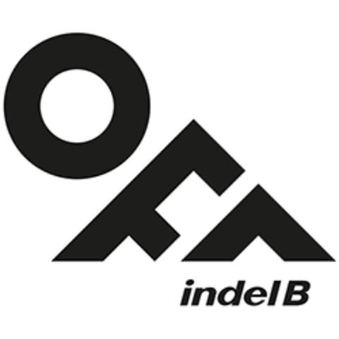 OFF Indel B