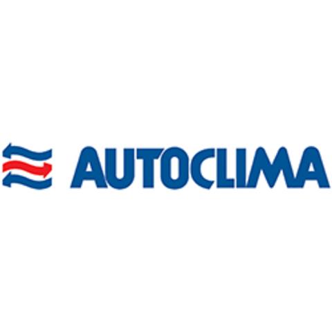 Autoclima Deutschland