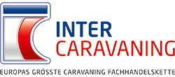 InterCaravaning GmbH & Co. KG