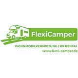 FlexiCamper