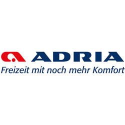 Reimo Reisemobil-Center GmbH Importeur Adria für Deutschland