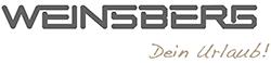 WEINSBERG - Knaus Tabbert AG