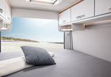 csm ktg weinsberg 2019 2020 carabus interieur