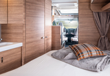 csm ktg weinsberg 2019 2020 edition pepper interieur