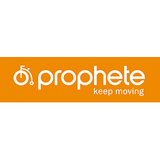Prophete