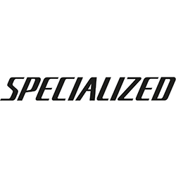 Specialized Germany GmbH