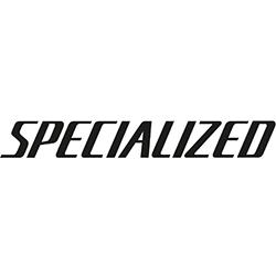 Specialized Germany GmbH