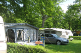 Gugel Dreiländer Camping und Freizeitpark