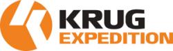 Krug Expedition GmbH