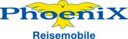 Schell Fahrzeugbau GmbH PhoeniX Reisemobile