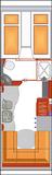 MA 7400 RSL