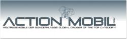 ACTION MOBIL GmbH & Co. KG