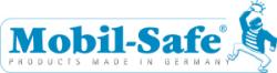 Mobil-Safe GmbH