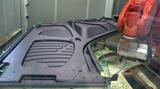 CNC robots