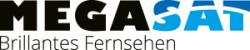 Megasat Werke GmbH