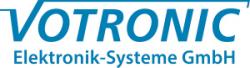 VOTRONIC Elektronik-Systeme GmbH