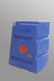 The most important products in the field of caravanning and camping are the tanks for drinking water and waste water for motor homes and caravans.