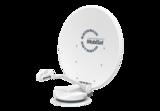Die Große   HDP 850 GPS