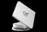 Die Kompakte   HDP 650 GPS