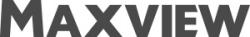 Maxview Vertriebs GmbH