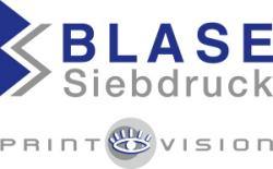 Blase GmbH & Co. KG
