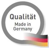 SOLARA Qualität Made in Germany