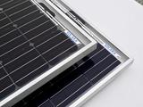 SOLARA Solarmodule mit Rahmen dienen der einfachen Montage mit SOLARA Montagesysteme oder andere Konstruktionen. Der stabile Aluminiumrahmen bei den Solarmodulen von SOLARA ist sehr robust, absolut verwitterungs- und salzwasserresistent. Der Rahmen gibt dem Solaramodul die notwendige Stabilität bei freier und hinterlüfteter Montage und schützt gegen mechanische Belastung wie Wind, Schnee usw.