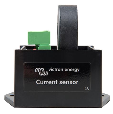 AC-Stromsensor - einphasig - max 40A