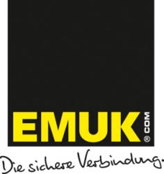 EMUK GmbH & Co. KG