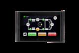 Nivellierautomatik HPC312